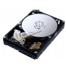 "Disco Duro GENERICO NP / 500GB / 3.5"""