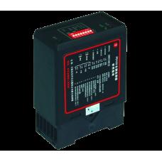 WEJOIN WJLD110 - Sensor de masa vehicular para barrera de control de acceso