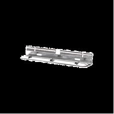 ITMG-51-111EZ - Clip automático para unir tramos de charolas, con acabado Electro Zinc
