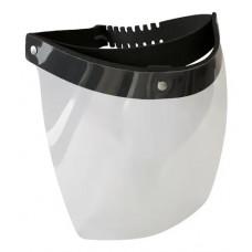 Careta de protección Face Shield