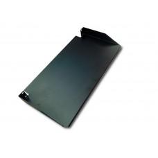 IT30731 - Charola para Rack Lisa