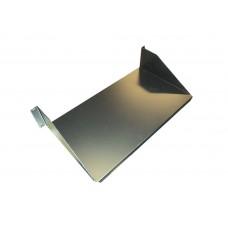IT30732 - Charola para rack 2UR