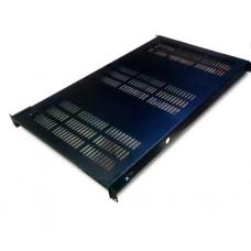 IT30801 - Charola ventilada para servidor