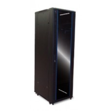 ITSDNB61042UR Rack Network 42UR 600x1000x1970mm