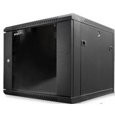 GABINETE PARED ENSON ENS-RKGB9U2 9U ENSAMBLADO 600X600MM