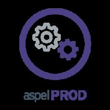 ASPEL-PROD