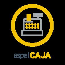 ASPEL-CAJA
