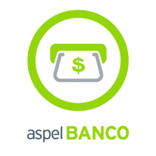 ASPEL-BANCO
