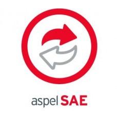 ASPEL- SAE