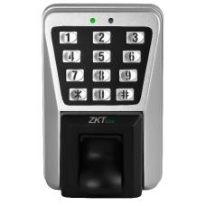 ZK MA500 - Control de acceso profesional / 3000 Huellas / 30000 Tarjetas ID / TCPIP / IP65