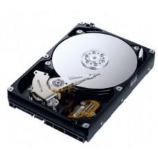 "Disco duro NP GENERICO, 2TB, SATA, 7200 RPM, 3.5"", PC"